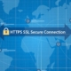SSL certificates for websites hyderabad india
