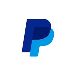 paypal integration with woocomerce