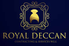 royal deccan