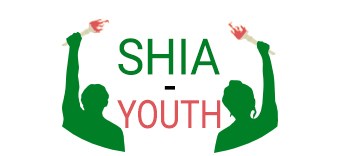 shia youth